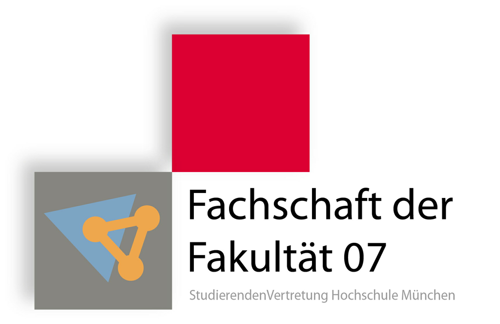 "Meet & Greet der Fachschaft 07 beim ""Tag der Fachschaften"""