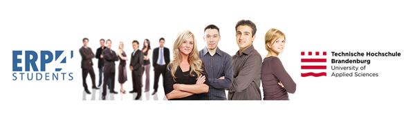 Dein Karriere(vor)sprung durch S/4HANA! SAP Online-Kurse exklusiv für Studierende