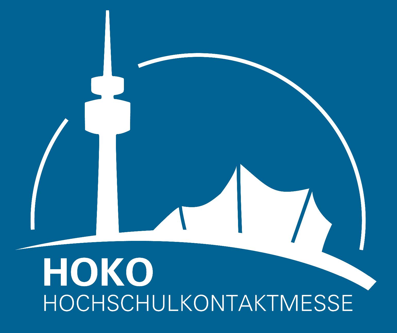 HOKO 2021